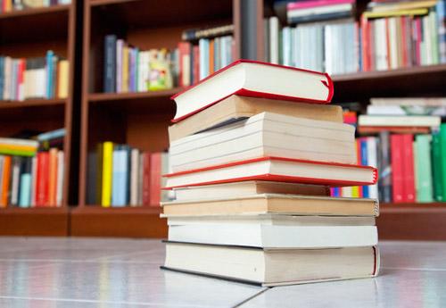 Bücher verkaufen ohne Versandkosten