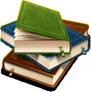 Gebrauchte Bücher verkaufen einfach und schnell unkompliziert. Hier finden Sie hilfreiche Tipps und Infos zum Thema Gebrauchte Bücher verkaufen.