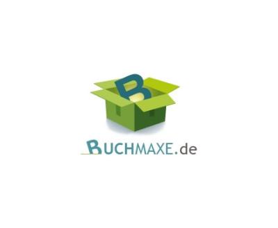 Gebrauchte Bücher, CDs, DVDs und Spiele verkaufen bei Buchmaxe
