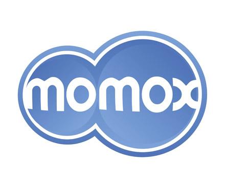 momox versand