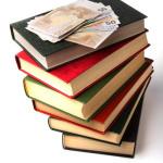 Bücher verkaufen für viel Geld? Wo gibt es am meisten?