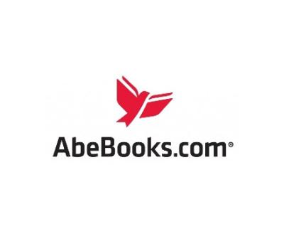 Gebrauchte Bücher, Antiquarische Bücher, Literatur verkaufen bei AbeBooks