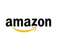Gebrauchte Bücher, CDs, DVDs, Spiele, Technik und Kleidung verkaufen bei Amazon
