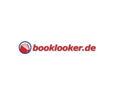 Gebrauchte Bücher verkaufen bei Booklooker