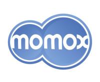 Gebrauchte Bücher, CDs, DVDs, Spiele, Technik und Kleidung verkaufen bei Momox